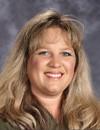 Beth Nave : Principal