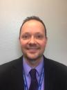 Erik Othoson : Assistant Principal
